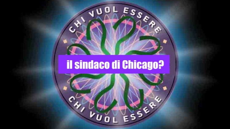 sindaco-chicago-foursquare