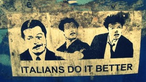 italians-do-it-better-300x169