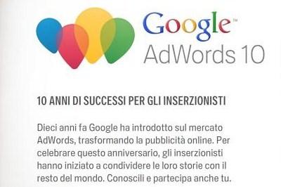 google-adwords-video