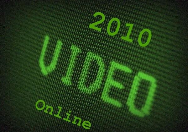 video-2Bonline-2B2010