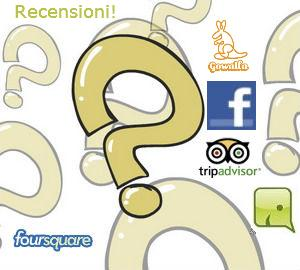 recensioni-web-marketing-turistico