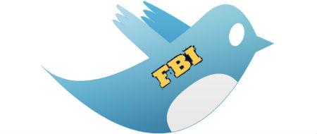 twitter-fbi