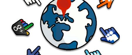 geolocalizzazione-social