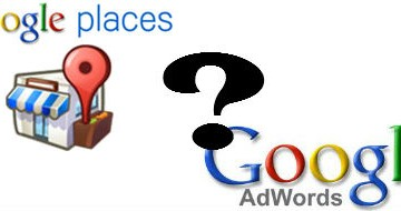 places-adwords