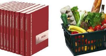 enciclopedia-supermercato