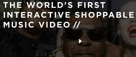 first-interactive-shoppable-video