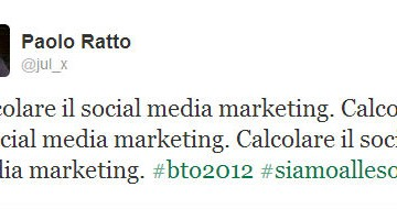 calcolare-social-media-marketing