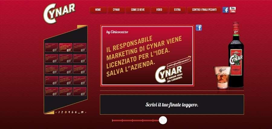 900max_Epic-Fail-di-Cynar-1-