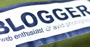 come-gudagna-blogger