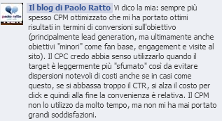 Il-blog-di-Paolo-Ratto