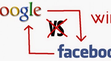 google-facebook-win