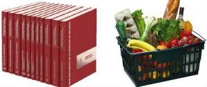web da enciclopedia a supermercato
