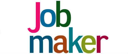 job-web