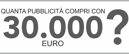 quanta-pubblicita-30k-italia