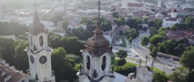invest-lituania