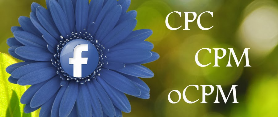 fb-ads-cpc-cpm