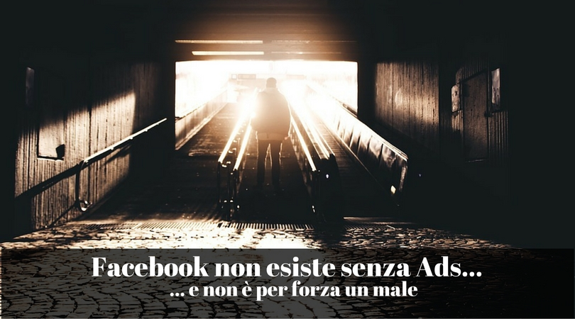 fb-solo-com-ads